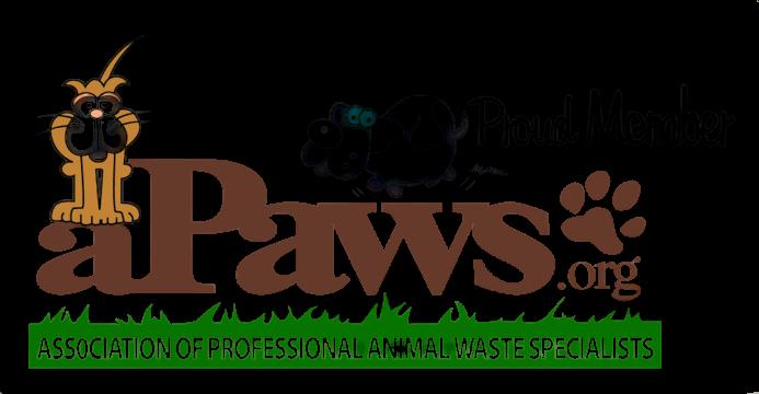 apaws-banner